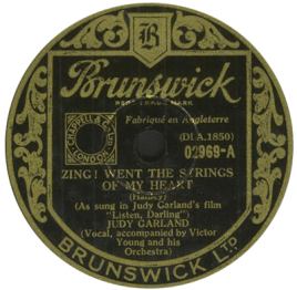 brunswick-label