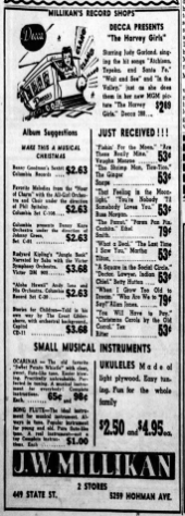 November-23,-1945-HARVEY-DECCA-The_Times-(Munster-IN)