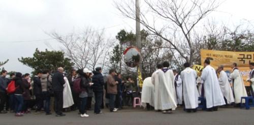 Gurombi Catholics