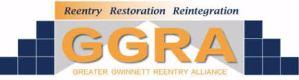 Greater Gwinnett Reentry