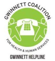 Gwinnett Helpline