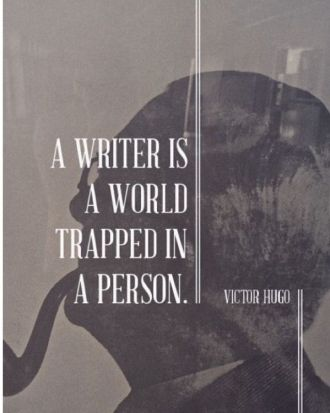 writer world