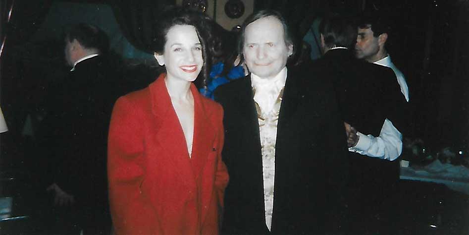 Judy-Kessler--with-Byron-Janis