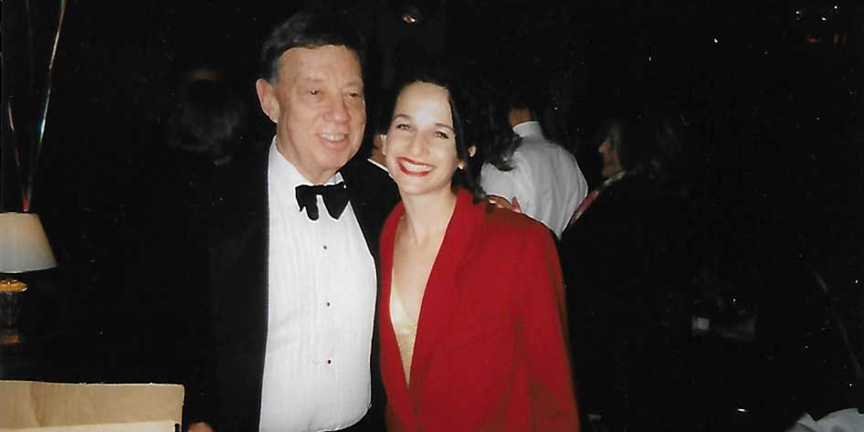 Judy-Kessler-with-Cy-Coleman-1