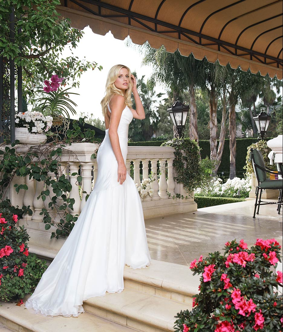 Wedding Dresses Los Angeles Ca Fashion District - Wedding ...