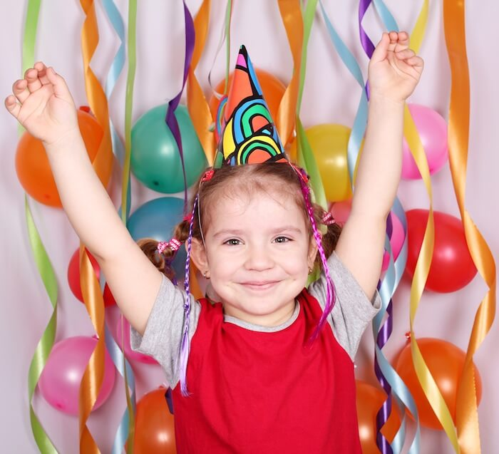 012868074-happy-little-girl-birthday-par