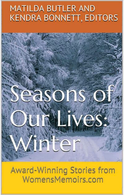 seasons-of-our-lives-winter