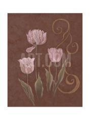judy-mastrangelo-tulips-with-scroll-ii_a-g-10540515-9664571