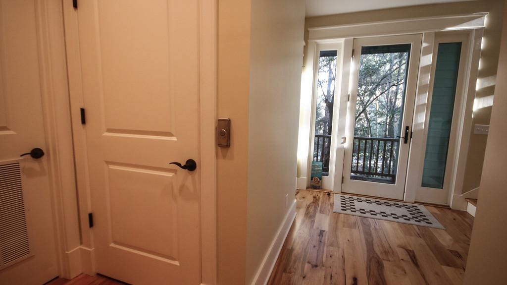 314 Old House Lane Dewees Real Estate