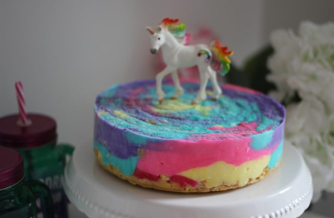 Einhorn kuchen ohne fondant  Appetitlich FotoBlog fr Sie
