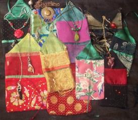 little bags2