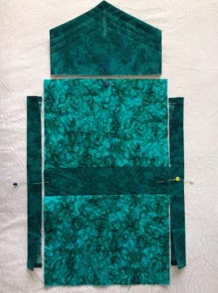 quilt-along2