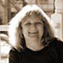 Judythewriter, Author, Published