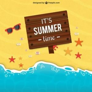 summer-wooden-sign_23-2147511248