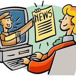 news graphic