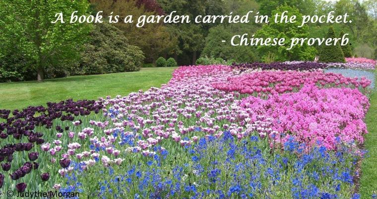 book-is-garden