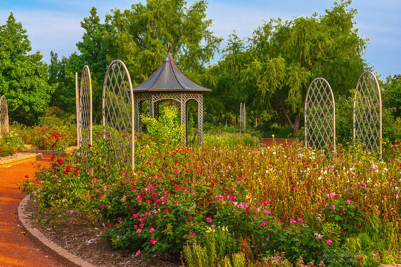 https://i0.wp.com/judyv.smugmug.com/Clark-Gardens/Clark-Gardens-2012/i-hsvtLHw/0/L/JVP_20120605_ClarkGardens8849-L.jpg