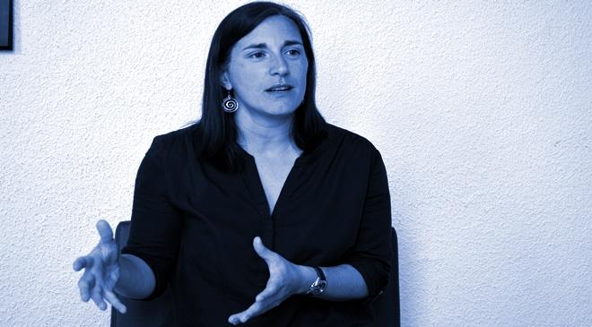COLECTIVO HETAIRA: «Sin derechos no se vive mejor»