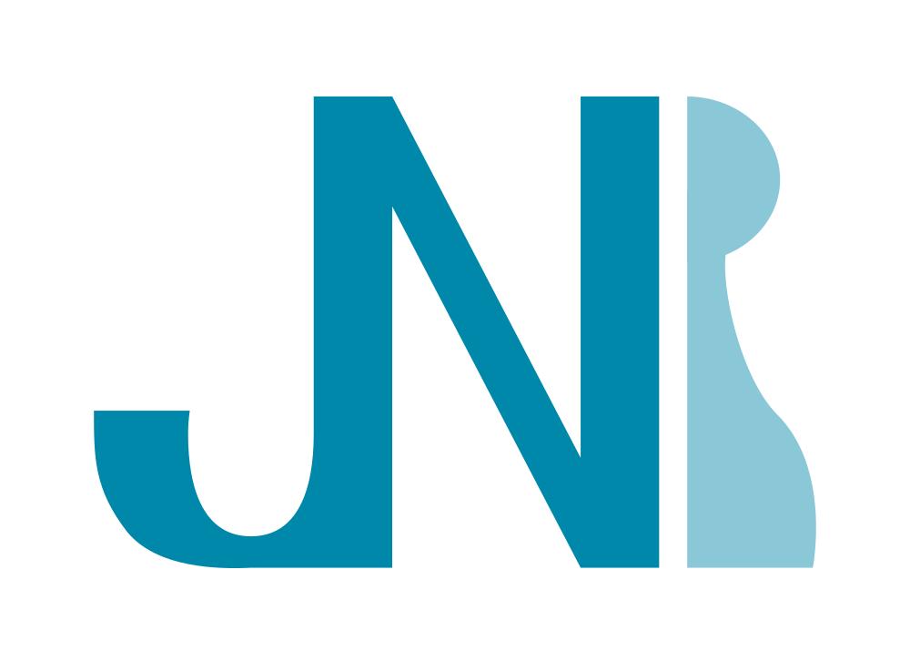 JUEGOS NÓMADAS