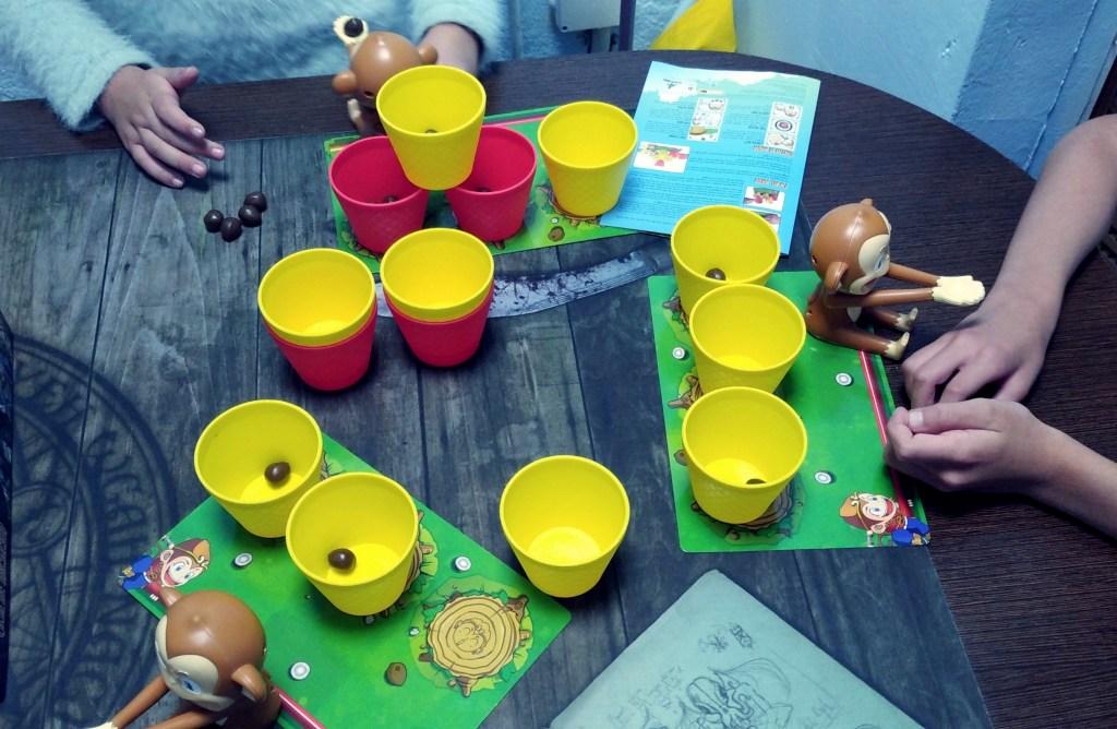 juegos de mesa desde 6 años