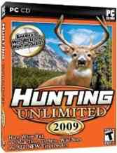 hunting-unlimited-2009