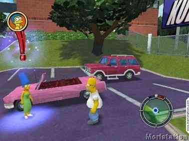 simpsons-hit-and-run-descargar-full-pc-gratis-1