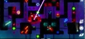 Radiant Defense  – uno de los Mejores Juegos de defensa de torre de Google Play