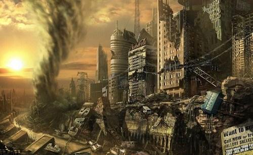 apocalypse-hd-wallpapers-8-2-s-307x512