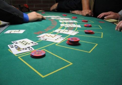 Blackjack_board-640x480