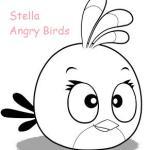 Stella de bebe