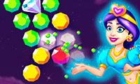 Bubble World - Juegos de Bolas