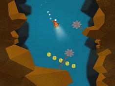 The Immersion - Juegos de Bolas