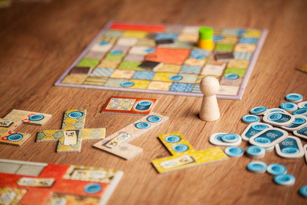 Juegos para dos los mejores juegos de mesa  Blog  Juegos de mesa familiares