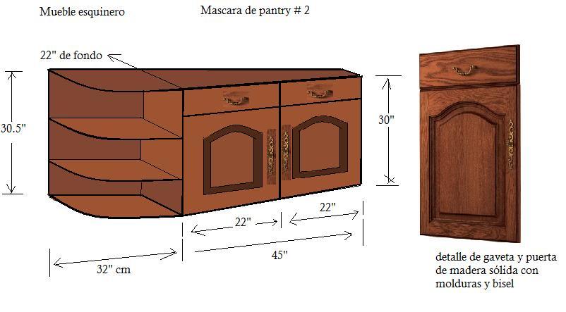 Mueble Esquinero Cocina Mueble De Cocina Con Esquina Curva De Nolte Bisagra Bi Fold Esquinero Puerta Mueble Cocina Mm Mueble Esquinero Cocina