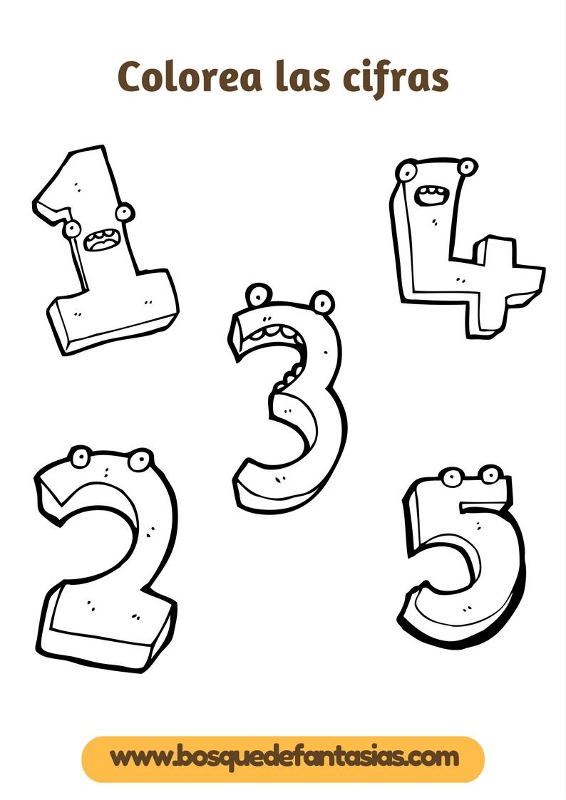 Juegos Matematicos Para Imprimir Primaria Juegos De Matematicas Para Imprimir Web Del Maestro