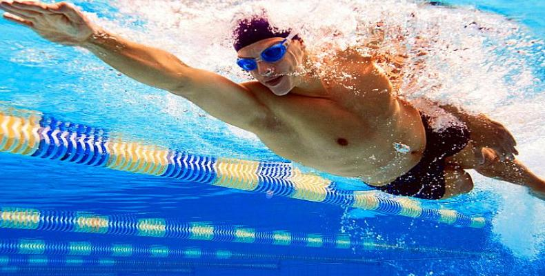 Natacin Juegos Olmpicos Rio 2016  Juegos Olmpicos Tokyo 2020