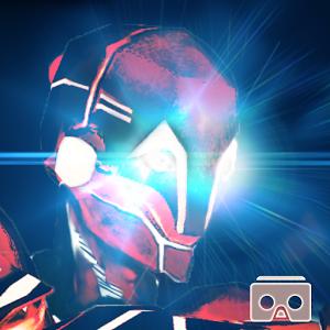 Descargar Juegos Para VR Box Android Juegos VR 30