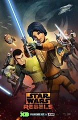 Star-Wars-Rebels1-600x927
