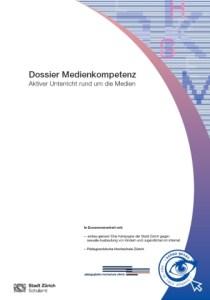 dossier_medienkompetenz