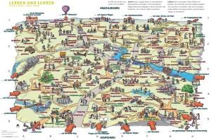 landkarte_lernen_lehren