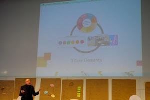 design_thinking_blog_start