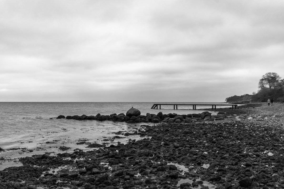 seaside-rendezvous-baltic-coast-2