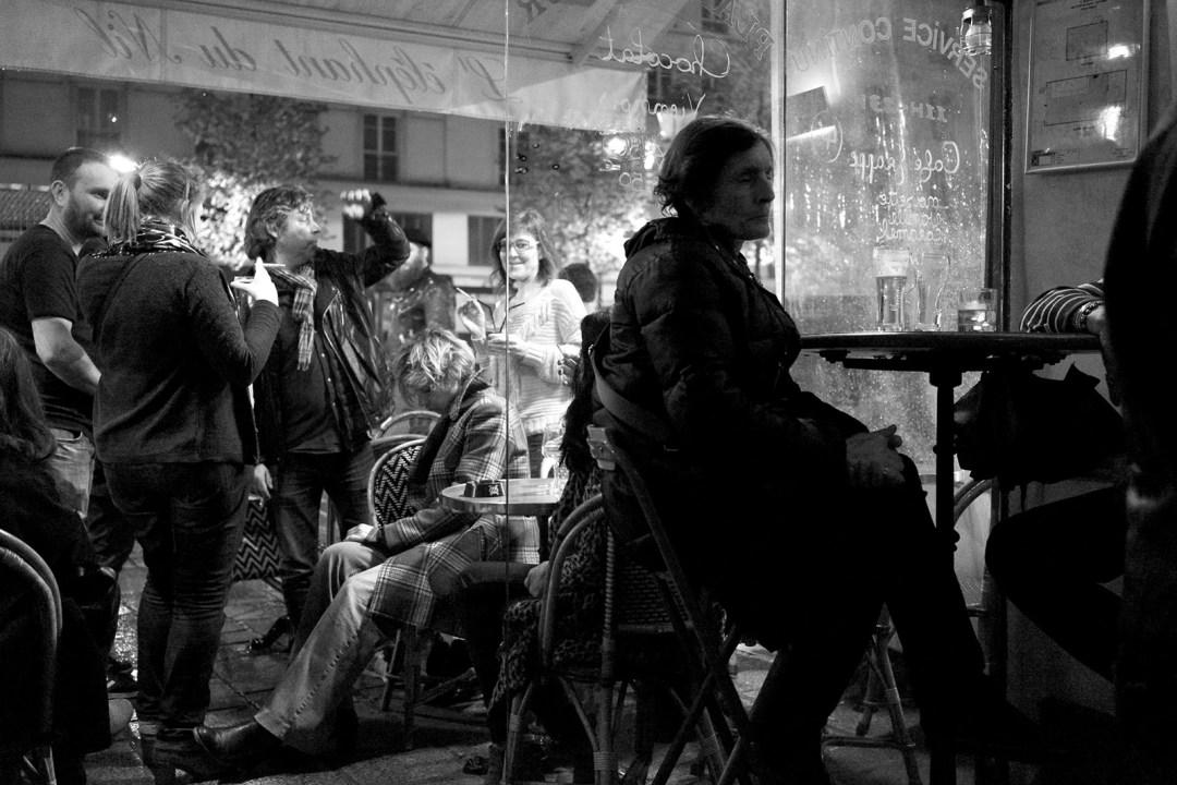 streetlife-paris-1