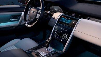 Photo of Der neue Land Rover Discovery Sport:  Hochwertiges Interieur mit maximaler Vielseitigkeit