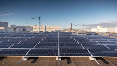 Photo of Auf dem Weg zum klimaneutralen Unternehmen reduziert Volvo Cars massiv die CO2-Emissionen