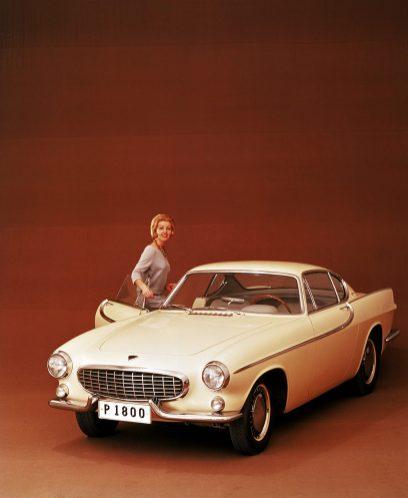 5796_Volvo_P1800_Prototype_1960