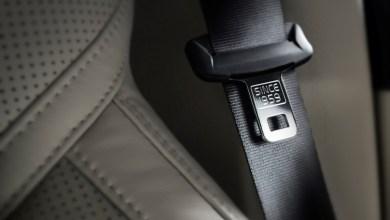 Photo of Geschlechterunabhängiger Schutz: Volvo Cars bietet Sicherheit für alle Insassen