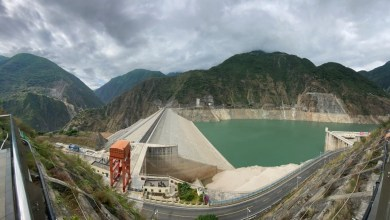 Photo of Nachhaltige Produktion: Sauberer Strom für das Volvo Werk in Chengdu