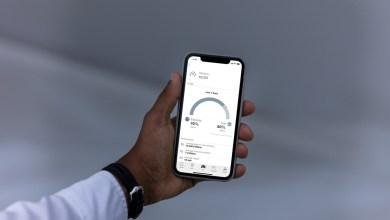 """Photo of Smartphone-App Volvo on Call motiviert mit """"Schrittzähler"""" zum elektrischen Fahren"""