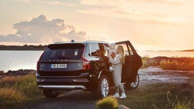 Photo of Lebenslange Sicherheit: Volvo führt umfangreiche Ersatzteilgarantie ein